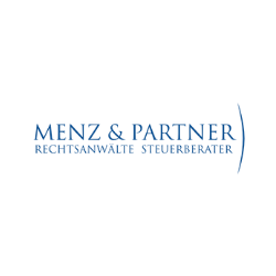 Logo Menz & Partner